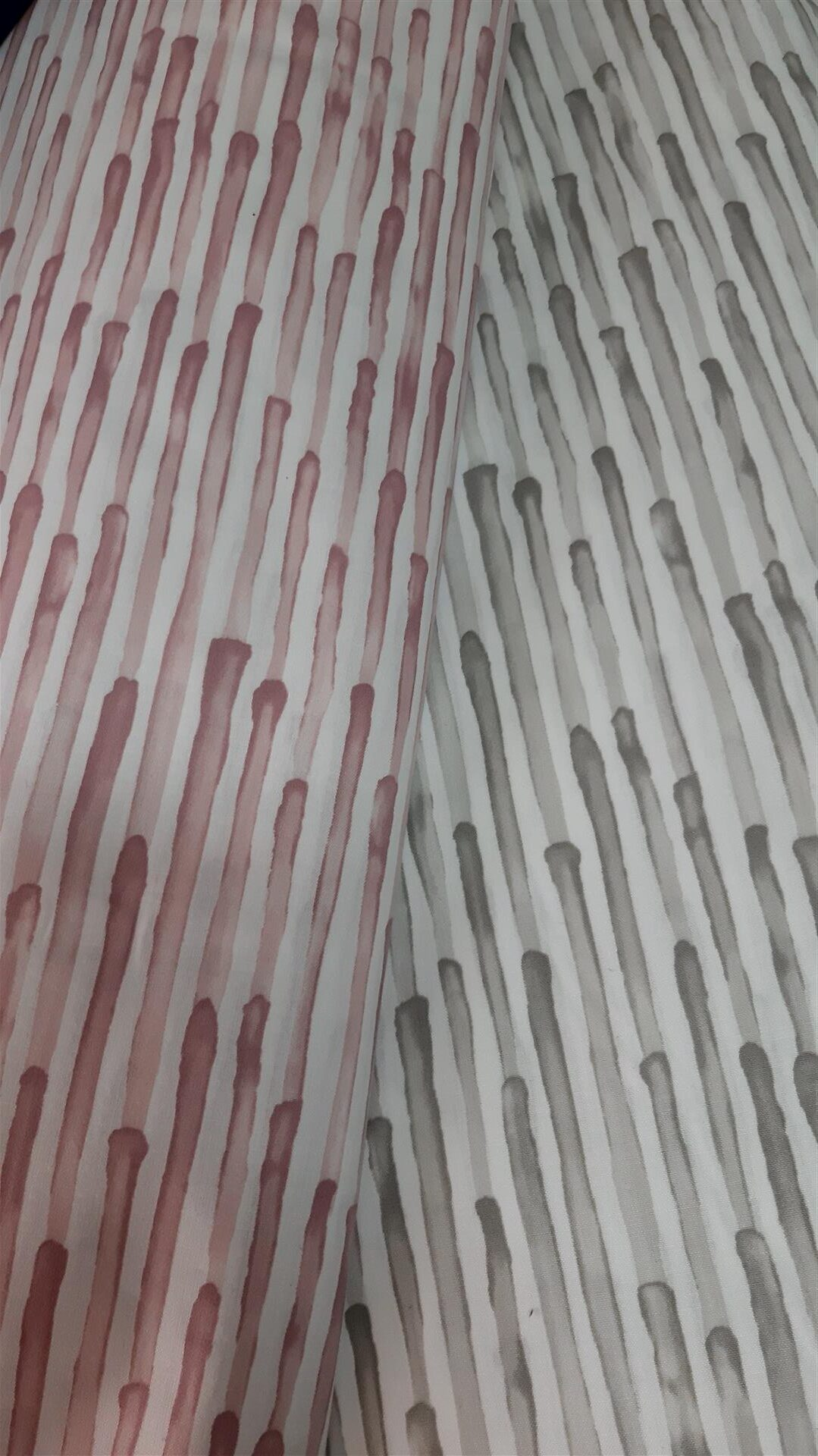tessuto di puro cotone per lenzuola